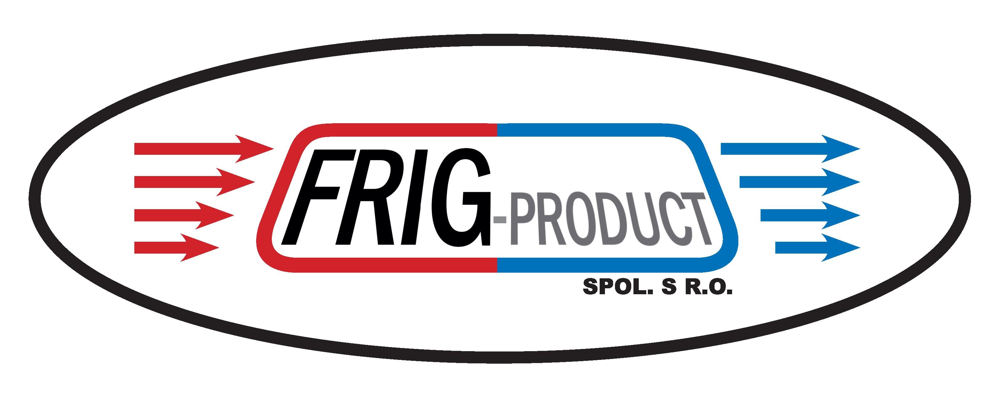 Frig product