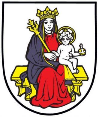 Mesto Samorin