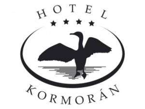 Kormorán